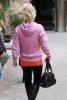 Britney_Spears_Dance_Studio_(36).jpg
