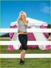 britney-spears-candies-ads-02.jpg