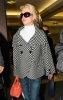 britney-spears-lax-12178-8.jpg