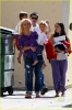 britney-spears-sean-preston-jayden-james-federline-karate-01.jpg