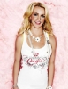 britney_spears_candies_6_big.jpg