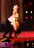 gallery_enlarged-Britney-Spears-perform-29.jpg