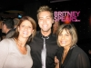 gallery_enlarged-britney-birthday-tenjune-1-1212708.jpg