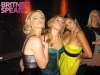 gallery_enlarged-britney-birthday-tenjune-2-1212708.jpg
