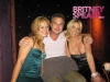 gallery_enlarged-britney-birthday-tenjune-3-1212708.jpg