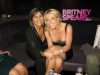 gallery_enlarged-britney-birthday-tenjune-4-1212708.jpg