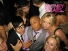 gallery_enlarged-britney-birthday-tenjune-5-1212708.jpg