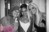 gallery_enlarged-britney-spears-brett-japan-smile-bw.jpg
