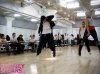 gallery_enlarged-britney-spears-dance-auditions-111108-030000.jpg