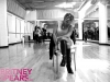 gallery_enlarged-britney-spears-dance-practice-102908-01.jpg