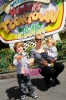 gallery_enlarged-britney-spears-disney-world-1.jpg