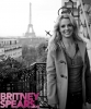 gallery_enlarged-britney-spears-europe-photo-album-121108-20-2.jpg