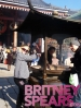 gallery_enlarged-britney-spears-japan.jpg