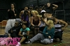 gallery_enlarged-britney-spears-tour-rehearsal-photos-1.JPG