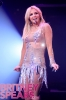 gallery_enlarged-britney-spears-washington-dc-2.jpg