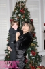 gallery_enlarged-sean-lynne-spears.jpg