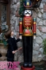 gallery_enlarged-sean-preston-nutcracker.jpg